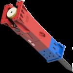 Гидромолот MTB 505
